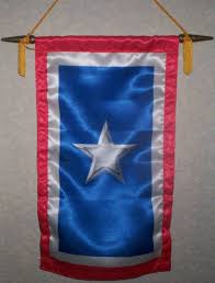 Army Service Flag The Silver Star Families Of America Wikipedia