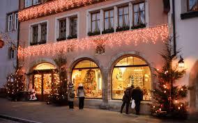 the best german christmas markets travel leisure