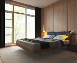 bedroom inspiration roundup cool unconventional themes