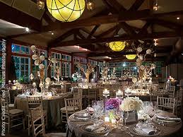 Cheap Wedding Venues Nyc The Loeb Boathouse At Central Park New York Weddings Nyc Wedding