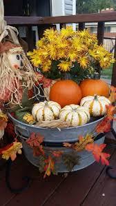 Pinterest Harvest Decorations Best 25 Fall Displays Ideas On Pinterest Harvest Decorations