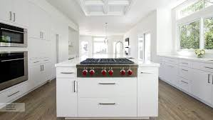 kitchen unusual white wood cabinets white kitchen tiles country