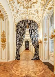 second wien stadtpalais liechtenstein wien podpod design light space object