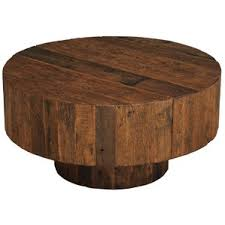 Barn Board Coffee Table Rustic Barnwood Coffee Table Wayfair