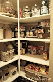 50 best organized pantry images on pinterest pantry storage