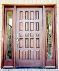 door options and what they will cost you matooke republic wooden doors can be expensive but the good part is that they are the most durable of all options they are mostly used for the interior but should you want