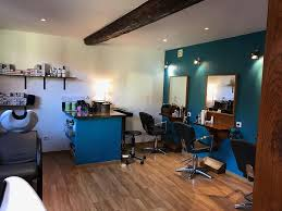 lade wood coiffeur lade accueil