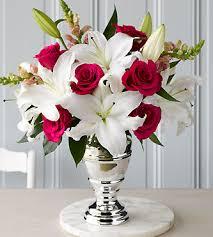 flower gift flower gifts world