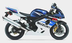 stop me before u2026i buy an early 2000s sportbike motorcycledaily
