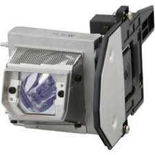 610 325 2940 oem replacement projector lamp with original