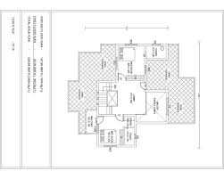 350 Square Feet 2484 Square Feet 4 Bedroom Contemporary Modern Home Design And
