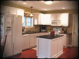 small kitchen layouts with island kitchen cabinet ideas for small kitchens stunning l shaped of