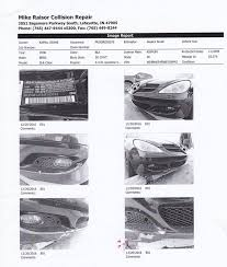Williams Comfort Air Carmel Ripoff Report Carmel Motors Complaint Review Carmel Indiana