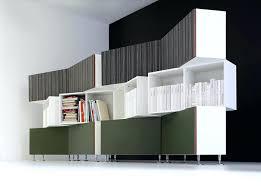 meubles bureau design meuble de rangement de bureau meuble rangement bureau design