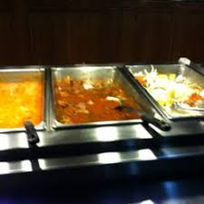 All India Pittsburgh Buffet by Billu U0027s Indian Grill Closed Indian 1150 Banksville Rd