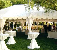 wedding tent rental tent rental chicago rent white wedding tents chicago illinois