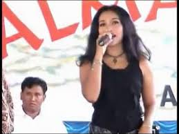 download mp3 dangdut halmahera download dangdut halmahera derita di atas derita xxx mp4 3gp sex videos