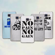 character quote sports go heavy or go home heavy gym quotes sports design hard