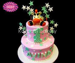 1st birthday cake delicious cakes hyderabad wedding cakes birthday cakes