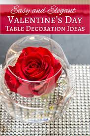 197 best valentines day images on pinterest valentine ideas