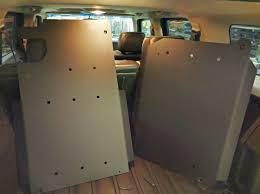 h3 hummer heavy duty under body protection skid plates u2013 schwarttzy