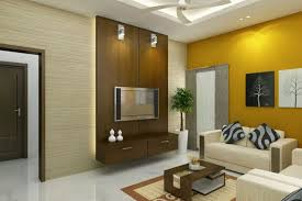 home drawing room interiors kitchen colors ideas simple indian drawing room interior