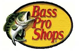 bass pro shops black friday 2015 ad thanksgiving deals on