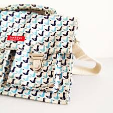 bakker made with love cartable this is the story of a satchel named bakker made with love
