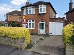 properties for sale in nottingham northwood nottingham estate agent