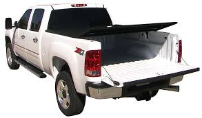 tonno pro hard fold truck bed tonneau covers