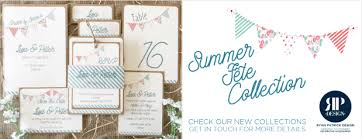 wedding invitations belfast wedding stationery design