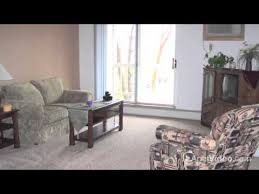 Townhomes For Rent In Cottage Grove Mn by The Woodlands Apartments In Cottage Grove Mn Forrent Com Youtube