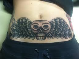 dwaine shannon tattoo artist
