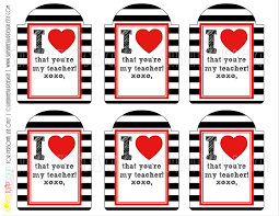 free halloween gift tags printable printable teacher appreciation gift tags welcome back to