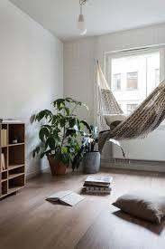 bathroom hammock design ideas diy hammock stand kit instructions