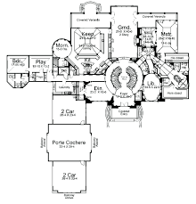 Estate House Plans by New Small Luxury Homes Floor Plans 24 In Hd Design Image With