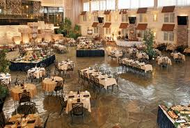 hotels in lancaster pa lancaster pennsylvania hotels the eden