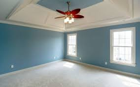interior home painting cost interior home painting cost cost to paint house interior best