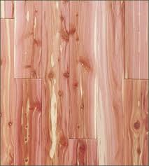amazon com aromatic cedar closet liner planking home u0026 kitchen