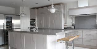 white and grey kitchen white kitchen units with grey worktop zhis me