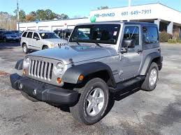 cheap used jeep wranglers jeep wrangler used cheap images 06 carsolut com ideal car