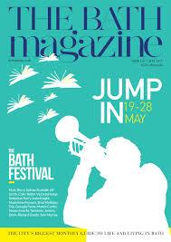 the bath magazine may 2017 by mc publishing issuu