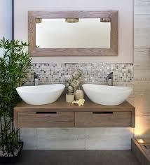 badezimmer trends fliesen badezimmer schönes badezimmer fliesen ideen mosaik ideen