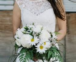 wedding flowers newcastle wedding flowers newcastle valley port stephens