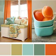 room color palette room color palette pictures photos and images for facebook