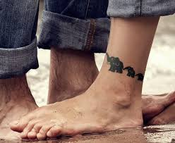 5 awesome design ideas that symbolize family bonding