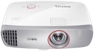 home theater projector under 1000 best projectors of 2017 the best 1080p and 4k ready projectors
