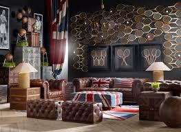 vintage livingroom design inspirations decor advisor