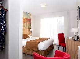 la chambre d amiens amiens hotel la chambre d amiens