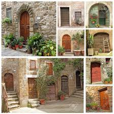 italian courtyard images u0026 stock pictures royalty free italian